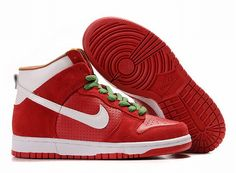 Womens Nike Dunk High Shoes 013 New Hip Hop Beats Uploaded EVERY SINGLE DAY  http://www.kidDyno.com