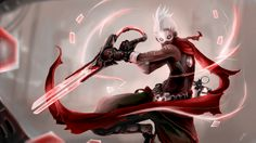 Surrender at 20: Red Post Collection: June 4th Patch Update, HUD Update Q&A, Ekko Community Roundup, and more!