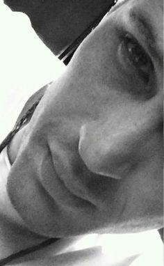Tom Hardy...L<3 VE!