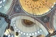 6 DAYS ISTANBUL / ANTALYA TOUR  http://www.sojournturkeytours.com/6dayant-istanbul-antalya/