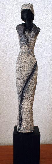 artist: Joke Visser