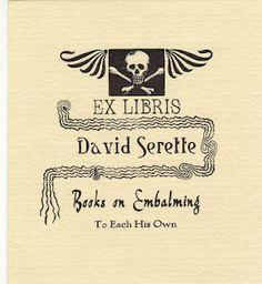 Confesiones de un drogadicto libris: Marzo 2012
