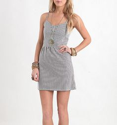want..$39.50