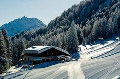 Kitzbüheler Alpen - Die schönsten Ski -Pisten für Genießer! Mountains, Nature, Travel, Outdoor, Bon Voyage, New Zealand, Waiting, Snow, Italy
