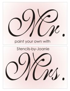1000 Images About Templates On Pinterest Printable