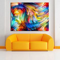 This domain may be for sale! Amazing Paintings, Contemporary Abstract Art, Room Wallpaper, Beautiful Drawings, Diy Arts And Crafts, Acrylic Painting Canvas, Painting For Kids, Japanese Art, Painting Inspiration
