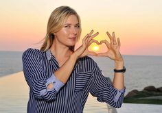 maria-sharapova-at-a-photoshoot-in-acapulco_7.jpg (1200×844)