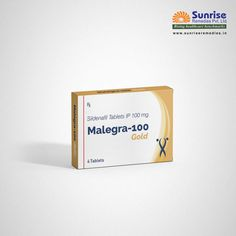 Malegra Gold does not influence the cardiovascular framework because of an improved recipe with extra parts that direct blood stream. The compound qualities and viability of the medication are at the dimension of the mainstream Viagra, yet the cost is much lower. Hence, the buy of Malegra is helpful for wellbeing, yet for the tote. Getting into the stomach, the Malegra Gold tablet breaks down and increases the blood stream in the male genital zone. Sildenafil Citrate, Pills, Blood, Remedies, Recipe, Home Remedies, Recipes, Medical Prescription