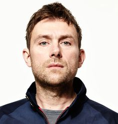 For a start there'll be more songs written by Damon Albarn, an artform he's more than adept at in whatever guise he chooses. 'Stylo', 'Dare', 'Feel Good Inc.', 'Clint Eastwood', 'Dirty Harry'... those hits just roll off the tongue, though we wouldn't say no to a few more…