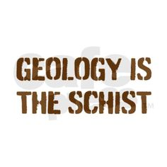 cc4dc1af7 13 Best Funny Geology T Shirts images   Geology humor, Fashion women ...