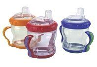 Luv N' Care Nuby Two Handle Sippy Cup 7 oz Luv N' Care,http://www.amazon.com/dp/B000JOOGR0/ref=cm_sw_r_pi_dp_nT0Htb0RT1B4Y6BZ