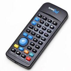 USB+Super+Media+Center+Remote+Controller+PC+TV+DVD(161198896715)