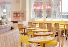 Les meilleurs salons de thé à Paris