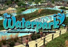 The WaterparkOpen from 11am-7pm Monday -Thursday and 11am–8pm Friday -Sunday,  Admission is $10 for adults. Admission allows access to the Monon Community Center, the 146,000-square-foot recreation facility adjacent to The Waterpark with fitness center, three-court gymnasium, indoor aquatics area. In addition, more than five miles of natural hiking trails surround The Waterpark and Monon Community Center with easy access to the adjacent trails and Monon Greenway.
