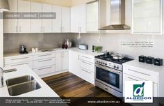 Melbourne Kitchen and Bathroom 14