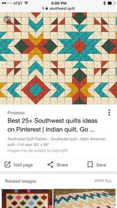 SOUTHWEST AMERICAN NATIVE BLANKET DESIGN 25 IMAGE COASTERS SETS U PICK SET SIZE