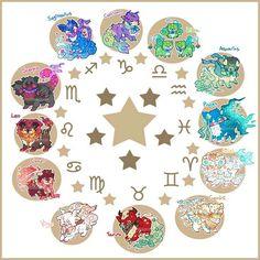 zodiac signs cat or dog . zodiac signs as cat breeds . zodiac signs as cat . Zodiac Signs Animals, Zodiac Signs Chart, Zodiac Signs Astrology, Zodiac Star Signs, Zodiac Horoscope, Zodiac Cancer, Aquarius Zodiac, Cute Animal Drawings, Kawaii Drawings
