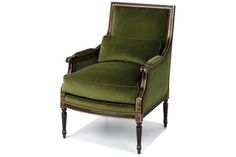 Wesley Hall Furniture - Hickory, NC - PRODUCT PAGE - 911 CHAIR DIFFERENT FINISH?