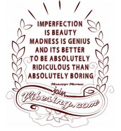 Imperfection Is Beauty, Jay, Im Not Perfect, Relax, Tech, Twitter, Amazing, Collection, Technology