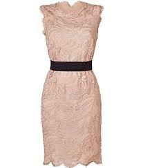 Αποτέλεσμα εικόνας για φορεματα με δαντελα