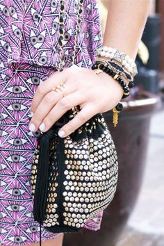 Gem Dandies: 14 Snaps Of The Most Crush-Worthy Baubles In D.C. #Refinery29