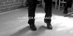 Flamenco Musicality {Llamada por Tangos}