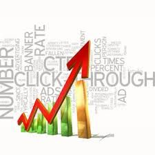 You want to know what Click-Through-Rate (CTR) is check it out here: http://gettingstartedworking.com/what-is-click-through-rate/