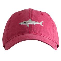 934c2dc1db7 Baseball Hats – Harding-Lane Shark Hat