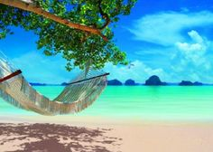 The best hotels in Krabi offer you a relaxing holiday in one of the most beautiful areas in southern Thailand. The great thing about hotels and resorts in Krabi Province is that guests are never far from the beach. Bangkok, Sand Beach, Krabi Hotels, Audley Travel, Voyager Loin, Destination Voyage, Landscape Wallpaper, Thailand Travel, The Journey