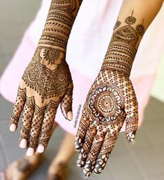 DM or 📧 amritahenna@gmail.com for Bridal Henna Bookings! #designinspo #fashiongram #stylediaries #lifestyle #weddinginspiration… Latest Mehndi Designs, Bridal Mehndi Designs, Mehandi Designs, Wedding Mehndi, Bridal Henna, Indian Mehendi, Wedding Inspiration, Orlando, Passion