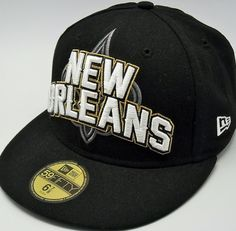 Gorras de la NFL de New Era de Equipos de Eagles a6b0e1e4727
