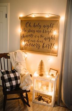 5 Tips for Decorating Your Home for the Holidays | Inspired By This | Bloglovin'