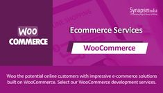 WooCommerce is a secure ecommerce plugin designed for wordpress. We create fresh online stores and convert wordpress websites also by using woocommerce. Ecommerce Solutions, Online Sales, Peace Of Mind, Mindfulness, Technology, Watch, Business, Youtube, Tech