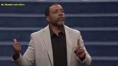 #Creflo Dollar sermon 2017 - How To See And Experience Real Life Transfo...