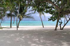 Akumal beach: Akumal Mexico beaches: photos and information Akumal Mexico, Quintana Roo Mexico, Akumal Bay, Maya Photo, Tropical Paradise, Riviera Maya, Beach Fun, Beautiful Sunset, Around The Worlds