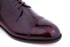 Pantofi Derby - d'Alexandru Derby, Men Dress, Dress Shoes, Oxford Shoes, Lace Up, Fashion, Classic, Formal Shoes, Oxford Shoe