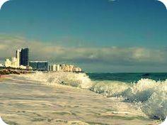#Miami #Beach