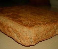 cum se face prajitura cu blat pufos Banana Bread, Desserts, Food, Hair, Beauty, Tailgate Desserts, Deserts, Essen, Postres