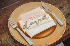 Pink, Gold & Grey Brookside Equestrian Center Wedding  Photo by: Mora Photography