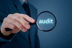 A Step-by-Step Guide to Conducting a Content Audit