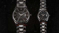 WG93005 WEIDE minimalist sports watches for men wholesale