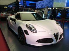 Alfa-Roméo-4C_coupé-av