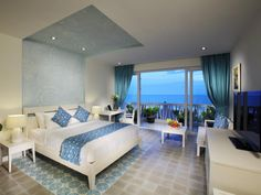 The Cliff Resort and Residences Phan Thiet, Vietnam