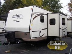 2016 New Forest River Rv Rockwood Mini Lite 2104S Travel Trailer in Ohio OH.Recreational Vehicle, rv, Selling Premium Trailers at the Best Price and We can ship your Camper anywhere in North America!! WE WON'T BE UNDER-SOLD.--