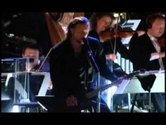Metallica - S&M CD1