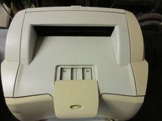 $20.5 Only! ~ HP LaserJet 1200 Series Laser Printer CLICK HERE! #CheapPrinter, #PrinterScannerCombo, #CheapPrinterLaser, #WirelessPrinterSale, #PrinterScannerSale, #PrinterCopierSale, #UsedPrinter Printer Scanner, Laser Printer