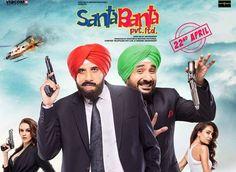 #free movie download #watch movies online