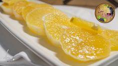La naranja es una de las frutas más apreciadas. Te explicamos por qué...  La naranja ayuda a adelgazar provee de un poderoso desinfectante y depurativo protege las células del organismo mejora la circulación sanguínea cuida la piel y aumenta la libido.  100 gramos de naranja natural proporcionan 49 calorías y casi 12 gramos de hidratos de carbono. Además de proteínas fibra grasas (de las buenas) potasio fósforo sodio magnesio calcio cobre zinc manganeso y vitaminas del grupo C…