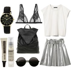 """Style Set #75"" by thestylelab on Polyvore"