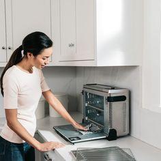 Ninja Foodi Digital Air Fry Oven Air Fryer Oven Recipes Oven Convection Oven